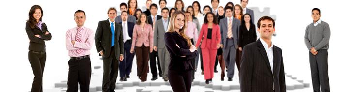 group health : Milik & Associates Insurance
